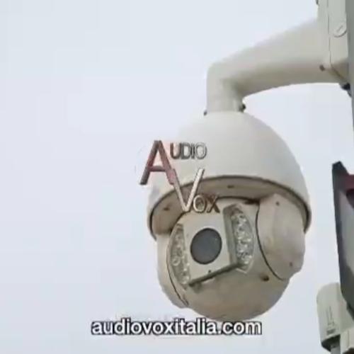 Impianti sicurezza e videosorveglianza   Audiovox
