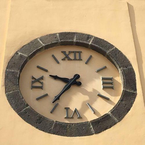 Orologi Ornamentali   Audiovox