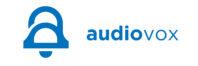 Logo AudioVox